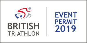 Image result for btf triathlon