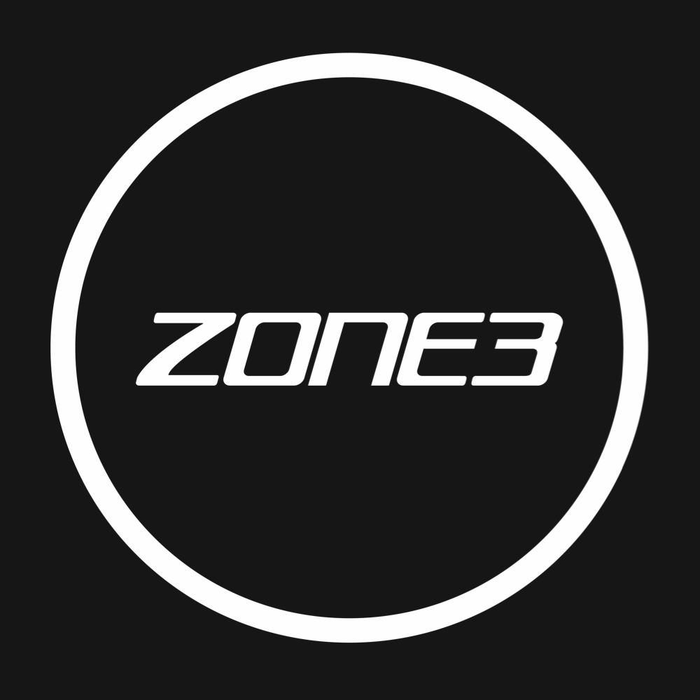 Image result for zone 3 logo